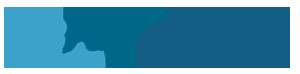 KasPay Logo